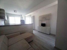 Apartament 2 camere in bloc nou in Ploiesti, zona 9Mai.