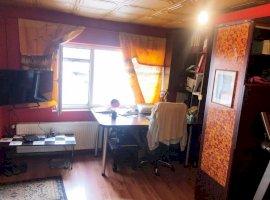 Apartament 2 camere, cf 1a, boxa, zona Cantacuzino, Ploiesti