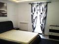 Apartament 3 camere in vila, in Bucuresti, zona Piata Victoriei