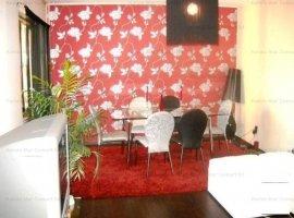 Inchiriere apartament 2 camere, modern in Ploiesti, zona Republicii