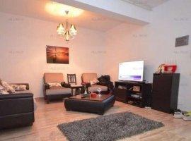 Apartament 2 camere Baneasa-Straulesti