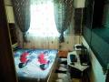 Inchiriere apartament 2 camere in Ploiesti, zona Nord, Cameliei