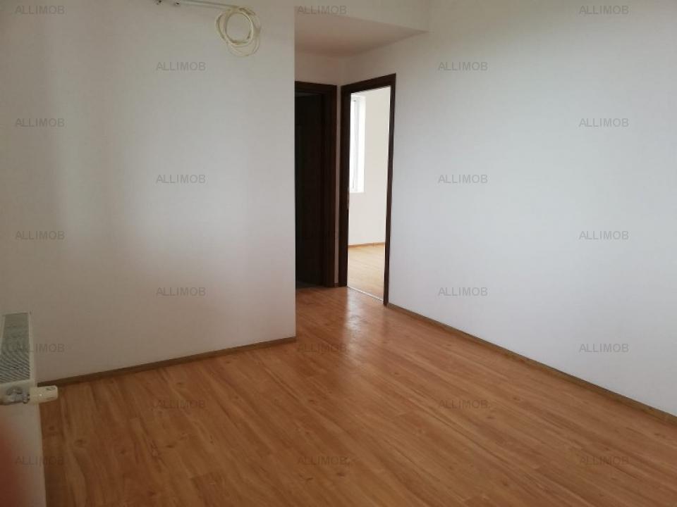 COMISION 0% Apartament 2 camere bloc 2010, zona Transilvaniei