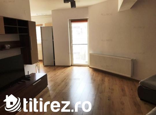 Apartament 2 camere bloc nou in Ploiesti, zona 9 Mai