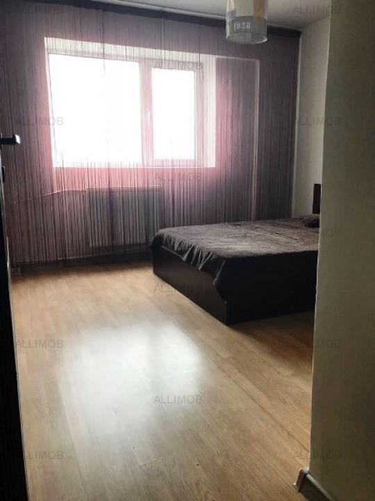 Apartament 2 camere in Ploiesti, zona Republicii, Casa Rosie