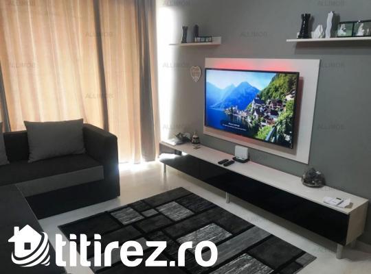 Apartament 3 camere in Ploiesti, zona  Transilvaniei