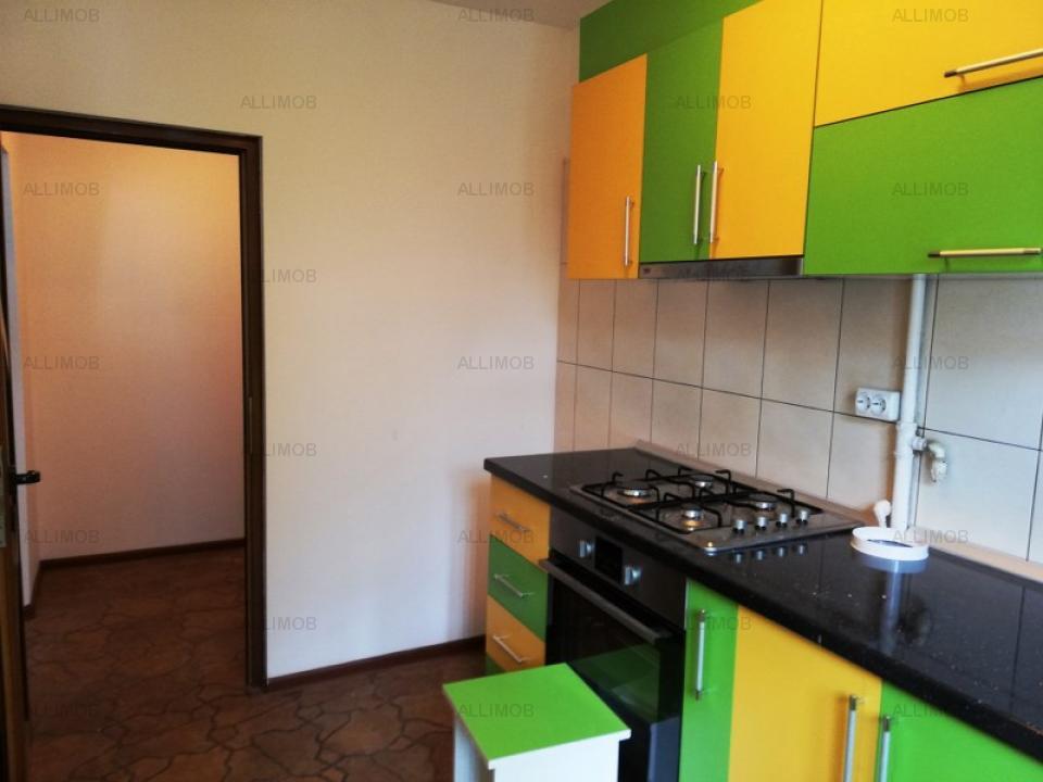 Apartament 2 camere zona ultracentrala