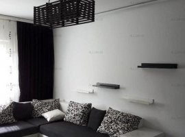 Apartament 2 camere zona 9 Mai