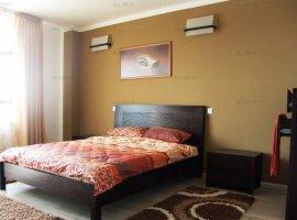 Apartament 3 camere zona Gheorghe Doja