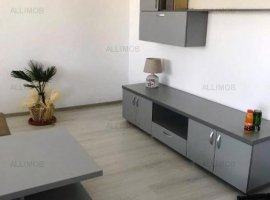 Apartament 2 camere, zona ultracentrala