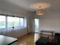 Apartament 2 camere, zona Pipera