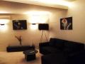Apartament 2 camere, zona Soseaua Nordului