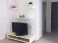 Apartament 2 camere bloc nou, zona Nord