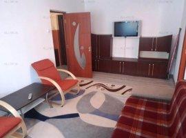 Apartament 2 camere zona Cantacuzino