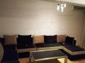 Inchiriere apartament 2 camere in Ploiesti, zona Vest, 9 Mai