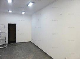 Spatiu comercial in Ploiesti, zona ultracentrala