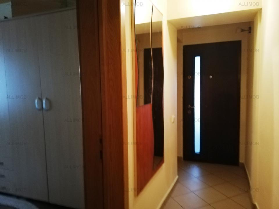 Apartament 3 camere in Ploiesti, zona ultracentrala