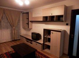 Apartament 3 camere in Ploiesti, zona Malu Rosu