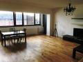 Apartament de lux 3 camere zona Herastrau