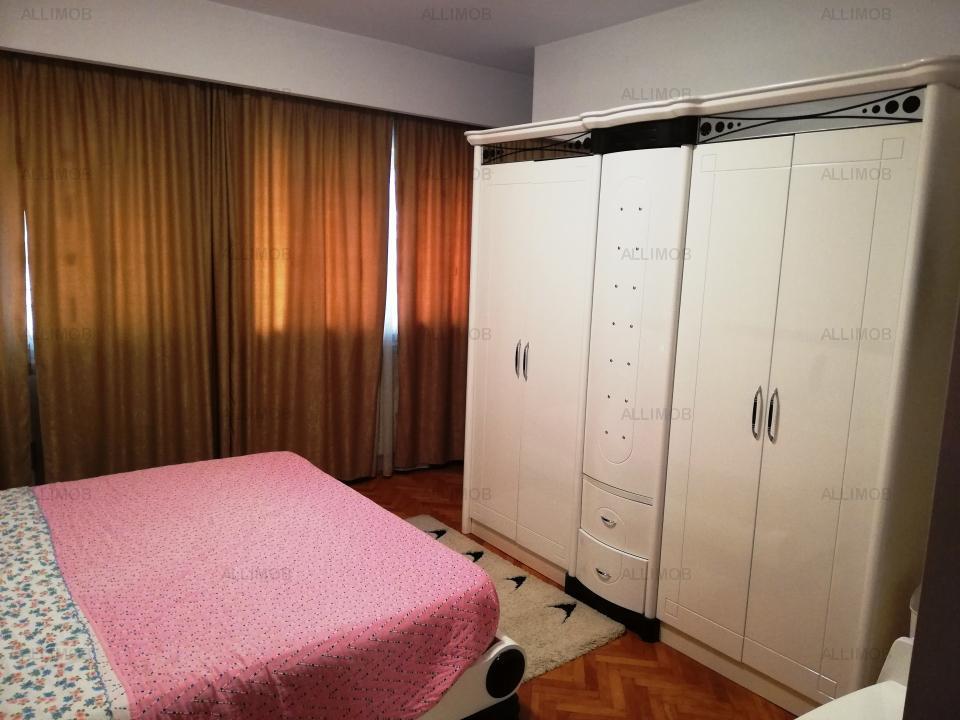 Casa 4 camere in Ploiesti, zona Transilvaniei