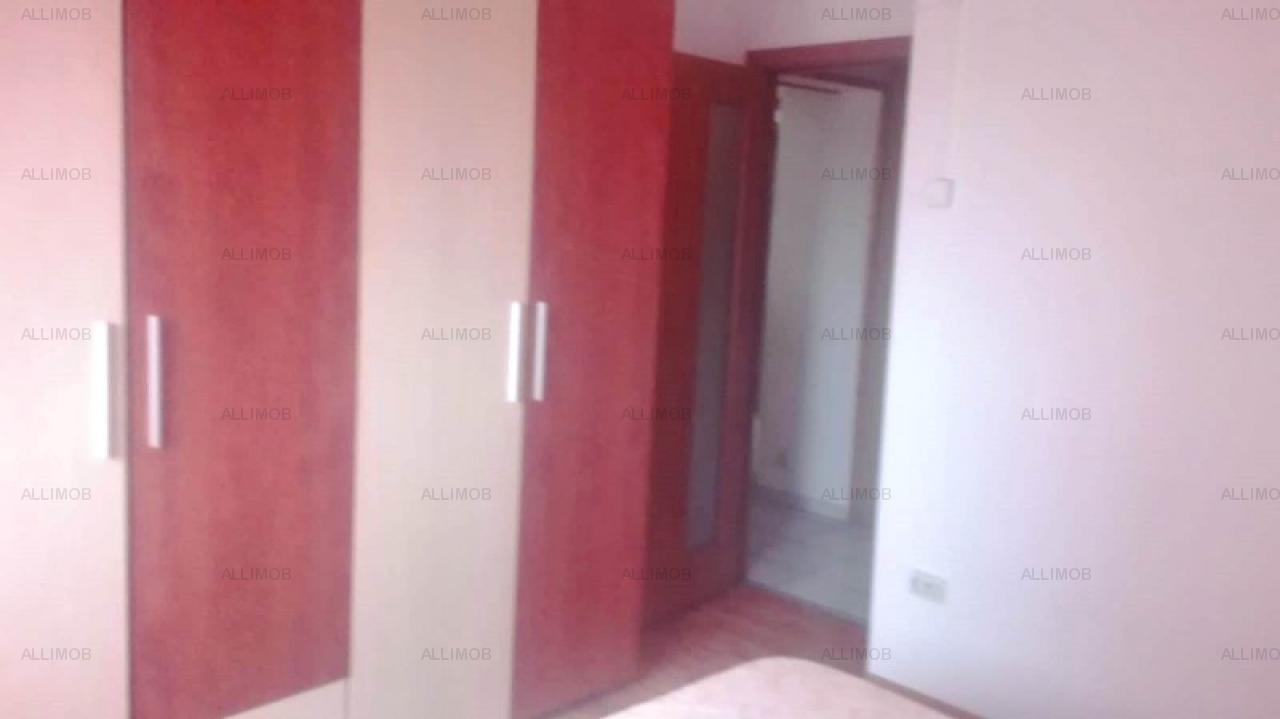Apartament 3 camere in Ploiesti, zona Bariera Bucuresti
