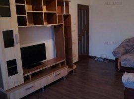 Apartament 3 camere in Ploiesti, zona Democratiei