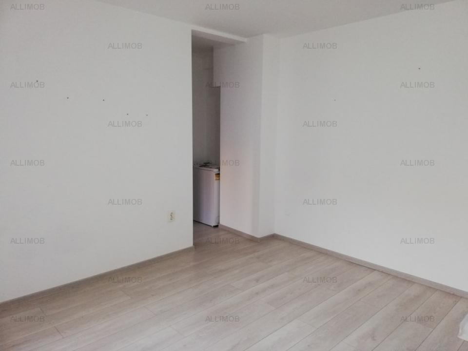 Apartament 2 camere in Ploiesti, zona ultracentrala
