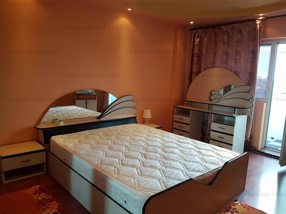 Inchiriere apartament 2 camere in Ploiesti, zona Piata Mihai Viteazul