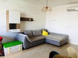 Apartament 3 camere zona Aviatiei