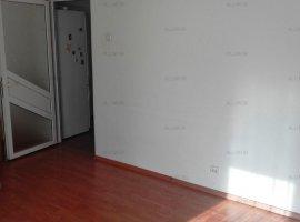 Apartament 3 camere in Ploiesti, zona Paltinis
