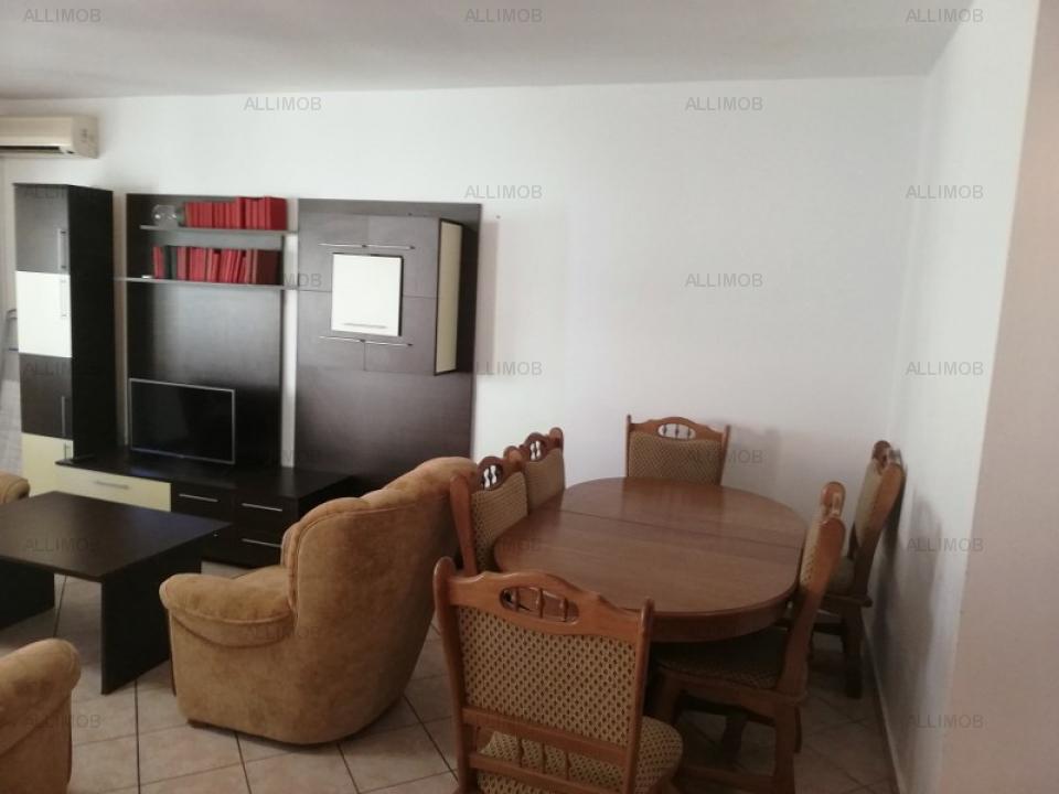 Casa 4 camere in zona  exterior est Ploiesti