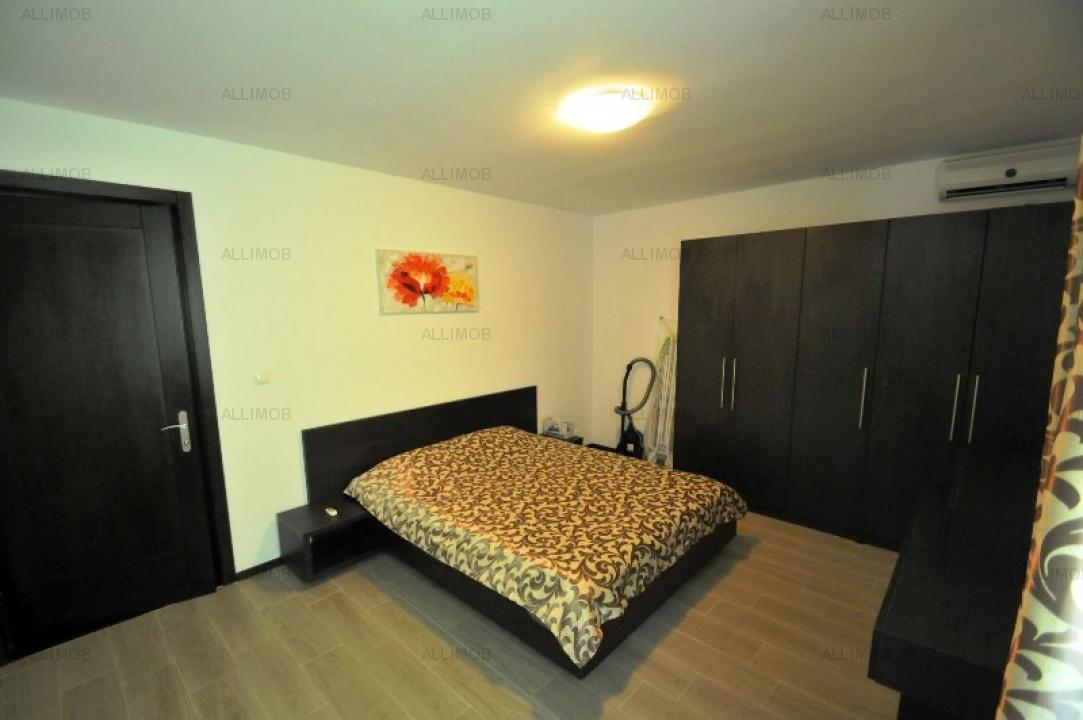Apartament 2 camere zona Andrei Muresanu