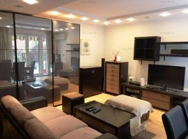 Apartament 2 camere zona Soseaua Nordului