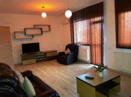 Apartament 4 camere zona Otopeni