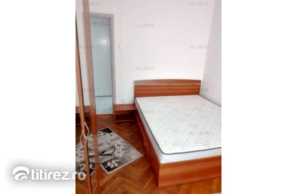 Apartament 2 camere zona ultracentrala