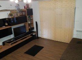 Apartament cu 2 camere in Ploiesti zona Malu Rosu