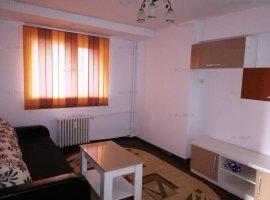 Apartament 2 camere zona Sud, Eminescu
