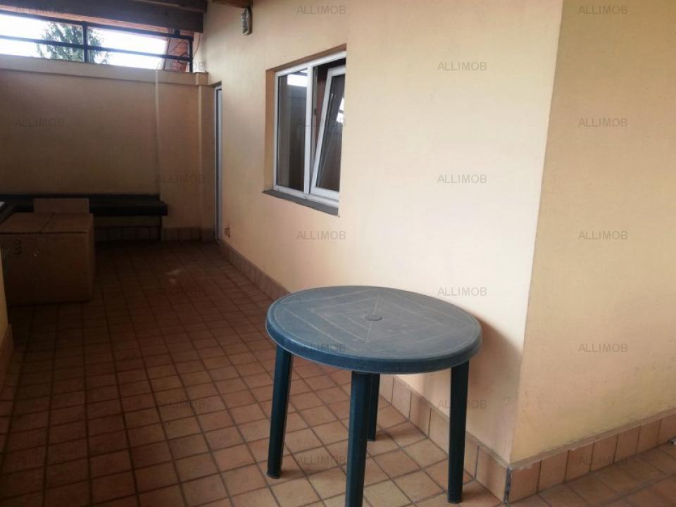 Apartament 3 camere decomandat in Ploiesti, zona centrala