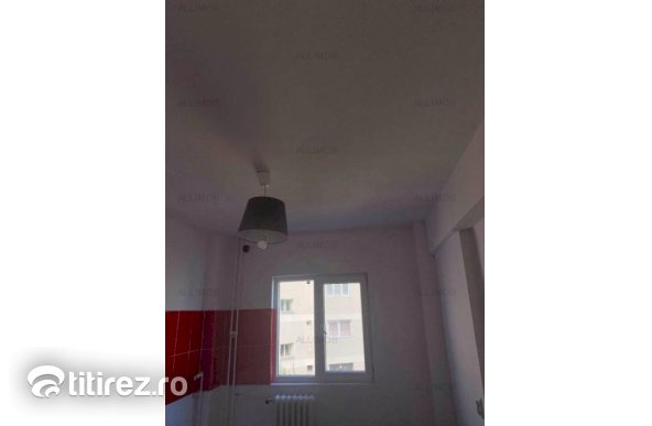 Apartament 2 camere, zona Cantacuzino