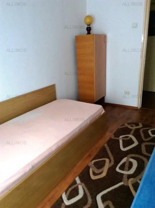 Apartament 4 camere zona ultracentrala