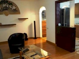 Apartament 2 camere zona Nord, Cameliei