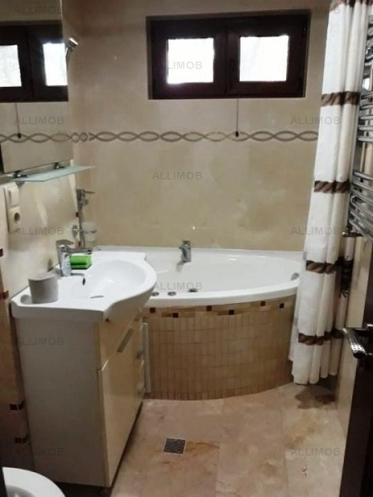 Apartament 2 camere zona Nord, Cameliei