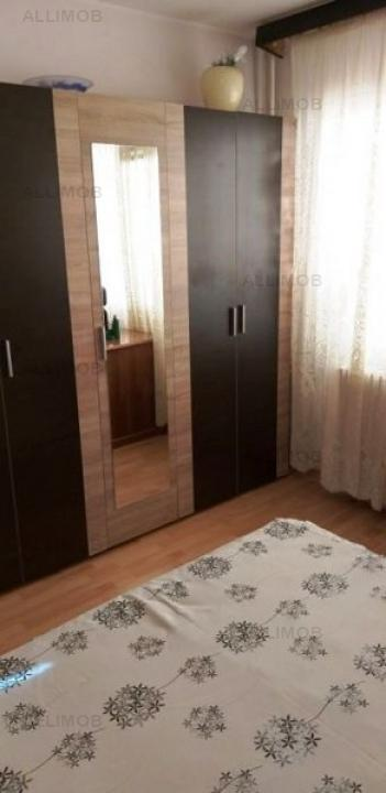 Apartament 2 camere in Ploiesti zona Marasesti