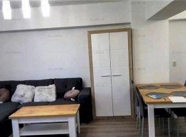 Apartament 2 camere zona Marasesti