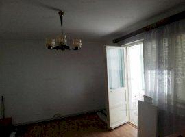 Apartament  3 camere  decomandat in Ploiesti, zona Vest