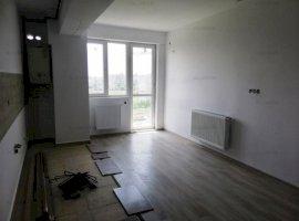 Apartament 2 camere nou in Ploiesti, zona 9 Mai