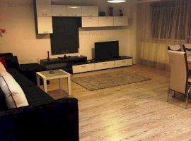 Apartament 2 camere zona Republicii, Caraiman