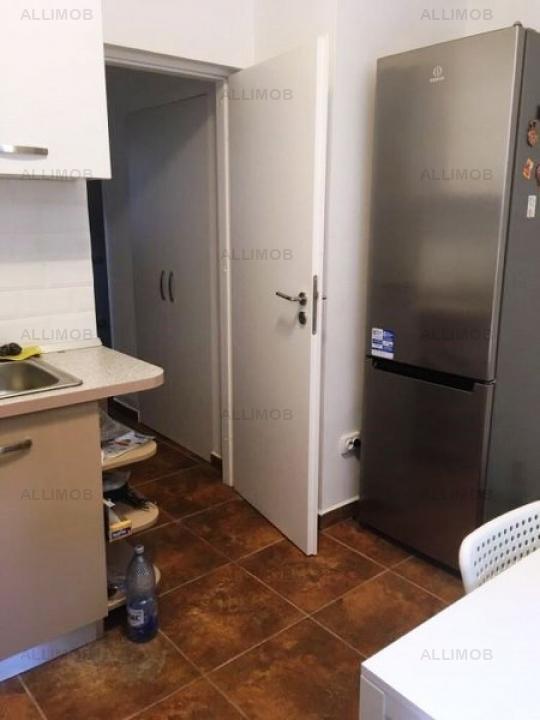 Apartament 2 camere, zona Eminescu