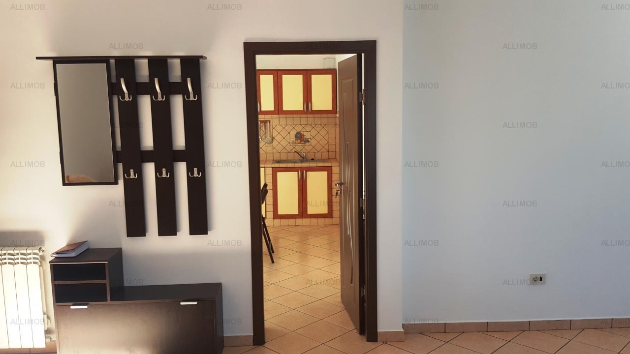 Casa 4 camere situata la 3 km  de Ploiesti