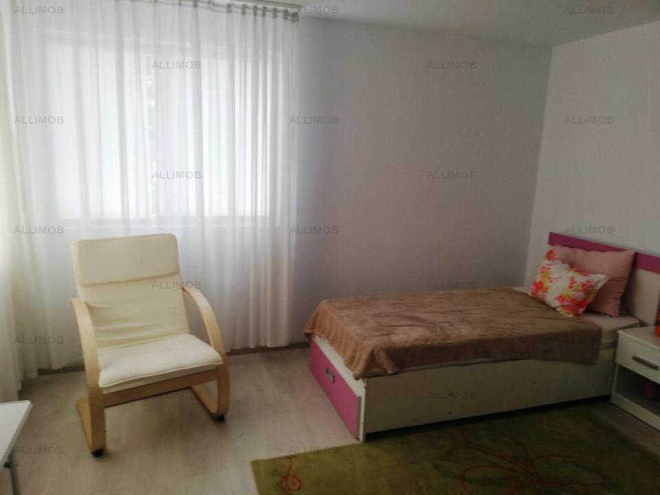 Casa  2 camere in Ploiesti, zona Gheorghe Doja